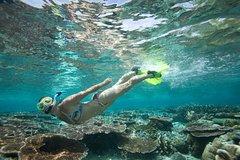 Activities,Activities,Water activities,Water activities,Sports,Sports,