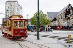 City tours,City tours,City tours,Excursions,Activities,Bus tours,Bus tours,Full-day excursions,Water activities,Christchurch Tour