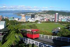 City tours,City tours,City tours,Activities,Bus tours,Bus tours,Water activities,