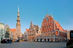 City tours,City tours,City tours,Walking tours,Auto guided tours,Riga Tour