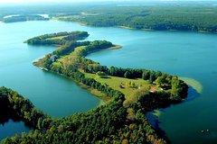 City tours,Activities,Theme tours,Historical & Cultural tours,Water activities,