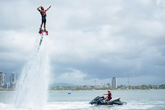 Fly Board the Gold Coast