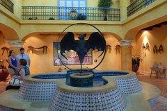 Gastronomía,Tours gastronómicos,Tour por el Viejo San Juan