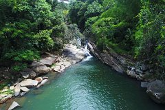 Excursions,Activities,Full-day excursions,Nature excursions,Excursion to El Yunque National Park