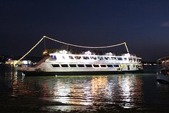 City tours,City tours,Activities,Tours with private guide,Water activities,Night tours,Specials,