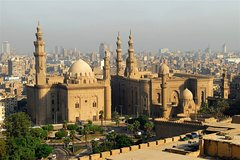 City tours,Excursions,Theme tours,Historical & Cultural tours,Multi-day excursions,