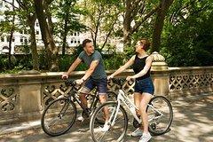 Ver la ciudad,City tours,Ver la ciudad,City tours,Ver la ciudad,City tours,Ver la ciudad,City tours,Visitas en bici,Bike tours,Visitas en bici,Bike tours,Tours de un día completo,Full-day tours,Tours auto-guiados,Auto guided tours,Tour Central Park,Central Park,Alquiler de bicicletas