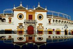 Imagen Seville Half-Day Walking Tour