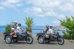City tours,City tours,Activities,Other vehicle tours,Adventure activities,Adrenalin rush,