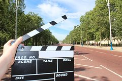 Imagen London Film Locations Walking Tour
