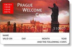 Ver la ciudad,Ver la ciudad,Tickets, museos, atracciones,Tours temáticos,Tours históricos y culturales,Pases de ciudad,Entradas a atracciones principales,Praga City Pass,Welcome Card