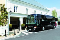 Imagen La Vallée Village Shopping Outlet Round-Trip Transport from Paris
