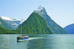 Excursions,Excursions,Excursions,Activities,Activities,Full-day excursions,Multi-day excursions,Multi-day excursions,Adventure activities,Adventure activities,Adrenalin rush,Nature excursions,Christchurch Tour,Excursion to South Island,Excursion to South Island