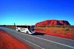 Salir de la ciudad,Salir de la ciudad,Salir de la ciudad,Actividades,Excursiones de un día,Excursiones de más de un día,Excursiones de más de un día,Actividades de aventura,Salidas a la naturaleza,Excursión a Uluru