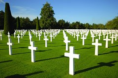 City tours,Theme tours,Historical & Cultural tours,Excursion to D day Beaches