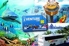 Ver la ciudad,City tours,Tickets, museos, atracciones,Tickets, museums, attractions,Pases de ciudad,City passes,Entradas a atracciones principales,Major attractions tickets,SEA LIFE