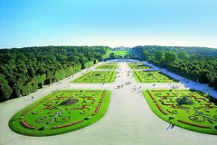 Ver la ciudad,Tickets, museos, atracciones,Entradas a atracciones principales,Hop-On Hop-Off,Tour por Viena