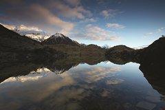 Imagen Mount Cook to Wanaka Tour