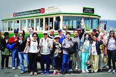 Imagen Hobart Shore Excursion: Half-Day City Tour