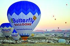 City tours,Activities,Air activities,Adventure activities,