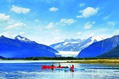 Activities,Activities,Water activities,Water activities,Sports,Sports,Excursion to Mendenhall Glacier