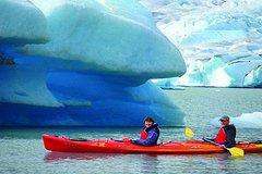 Activities,Activities,Activities,Water activities,Water activities,Adventure activities,Nature excursions,Sports,Sports,Excursion to Mendenhall Glacier