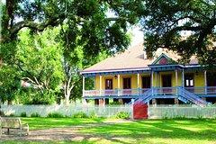 Ver la ciudad,Ver la ciudad,Tours temáticos,Tours históricos y culturales,Excursión a Plantación Laura