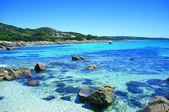 Imagen Margaret River Private Tour