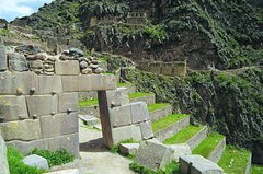 Imagen Sacred Valley of the Incas Full Day Tour