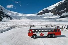 Excursions,Activities,Full-day excursions,Adventure activities,Nature excursions,