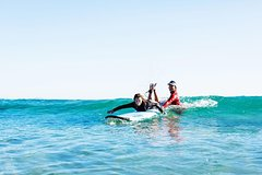 Imagen Byron Bay Surf, Stay and Yoga 2 day 2 night