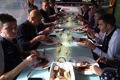 City tours,Gastronomy,Gastronomic tours,Oenological tours,