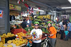 Ver la ciudad,Ver la ciudad,Ver la ciudad,Gastronomía,Visitas en bici,Tours gastronómicos,Tours gastronómicos,