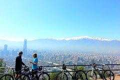 Ver la ciudad,Ver la ciudad,Visitas en bici,Tours con guía privado,Especiales,