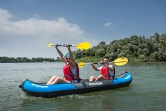 Activities,Activities,Water activities,Water activities,Sports,Sports,Belgrade Tour