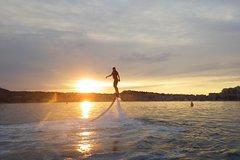 Actividades,Actividades,Actividades acuáticas,Actividades acuáticas,Deporte,