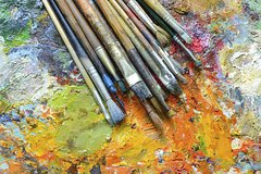 Classes,Craftwork classes,