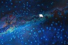 Imagen Planetarium Cusco: Learn About Inca Astronomy