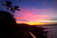 Imagen Magnetic Island Sunset Sailing