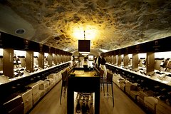 Imagen Paris Champagne Tasting: Discover the Champagne Terroirs