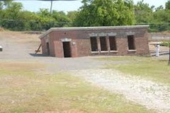 Private trip to Port Royal Heritage