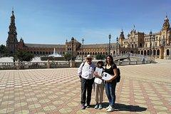 Imagen Monumental Spanish