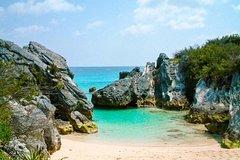 Imagen Titan's Touch of Bermuda
