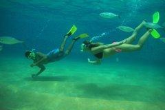 Actividades,Actividades,Actividades,Actividades acuáticas,Actividades acuáticas,Actividades de aventura,Salidas a la naturaleza,Deporte,Deporte,Buceo