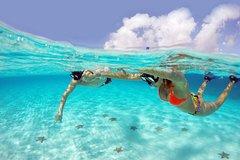 Actividades,Actividades,Actividades acuáticas,Actividades acuáticas,Deporte,Deporte,