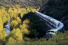 City tours,Theme tours,Historical & Cultural tours,Excursion to Grand Canyon