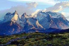 Ver la ciudad,Ver la ciudad,Actividades,Visitas en autobús,Tours de un día completo,Actividades de aventura,Salidas a la naturaleza,Excursión a Torres del Paine