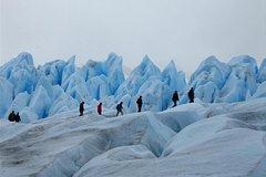 Ver la ciudad,Ver la ciudad,Actividades,Actividades,Visitas en autobús,Tours de un día completo,Actividades de aventura,Adrenalina,Salidas a la naturaleza,Excursión a Glaciar Perito Moreno