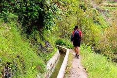 City tours,Activities,Activities,Walking tours,Adventure activities,Nature excursions,Nature excursions,