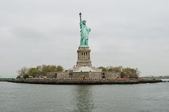 SPECIAL: 60-Minute Statue of Liberty Sightseeing Cruise